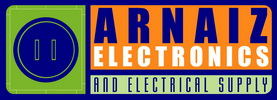 Arnaiz Electronics and Electrical Supply