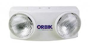 Orbik C503 LED Emergency Light C 503 C 503 Lamp Arnaiz Electronics And Elec