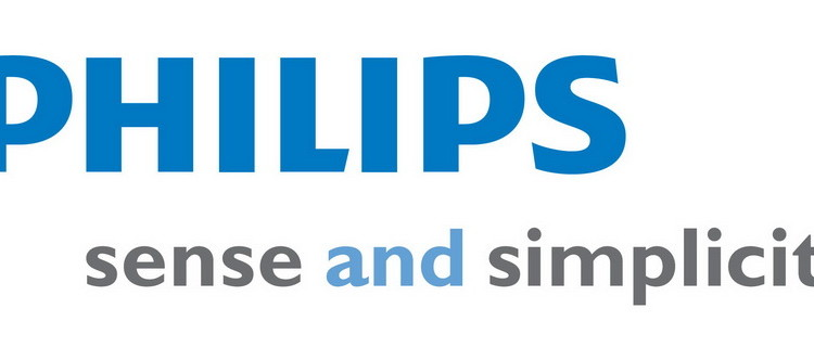 philipsL