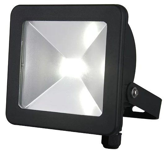 Orbik IP65 LED Flood Light 10W 20W 30W 50W Arnaiz Electronics And Electrica