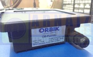 orbikflood05