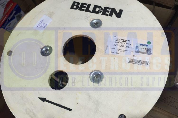 BELDEN-1376C